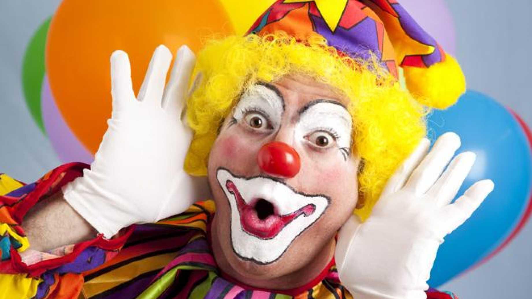 clown 1-min