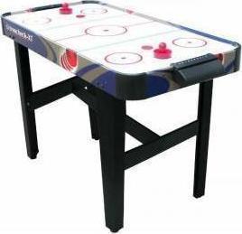 airhockey-min