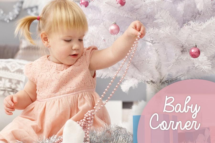 baby_corner-min