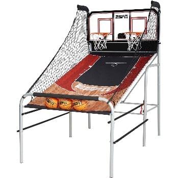 basketes-min