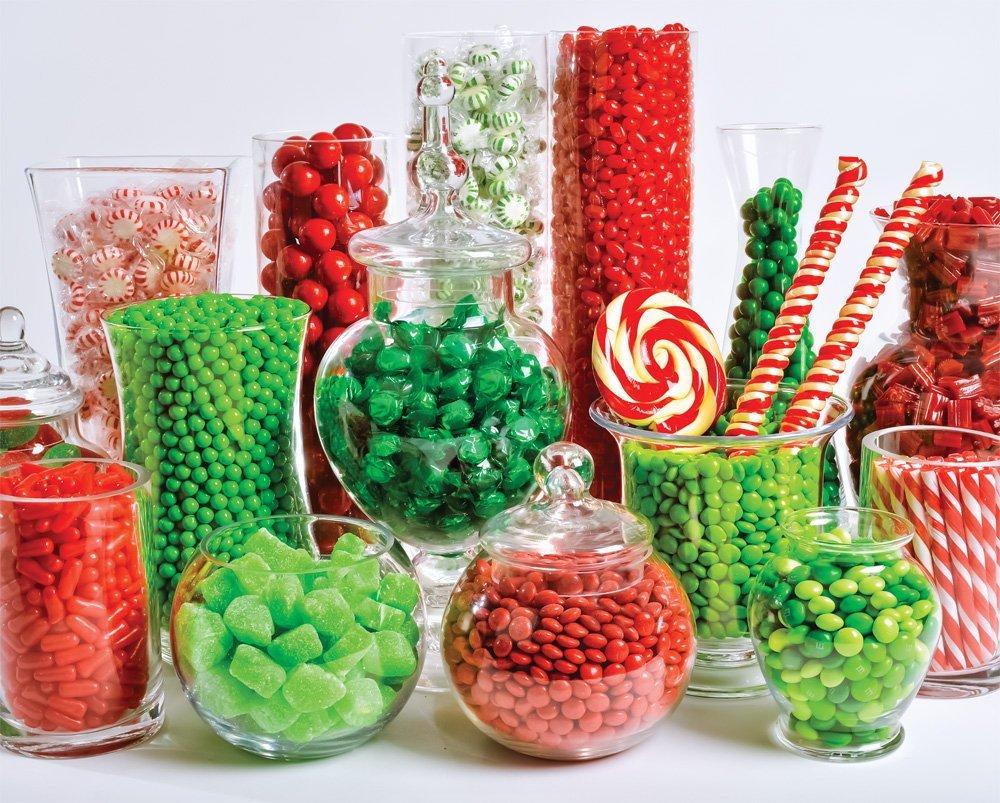 candybar-min