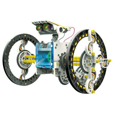 robot1-min