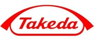 takeda-pharmaceutical_416x416-min