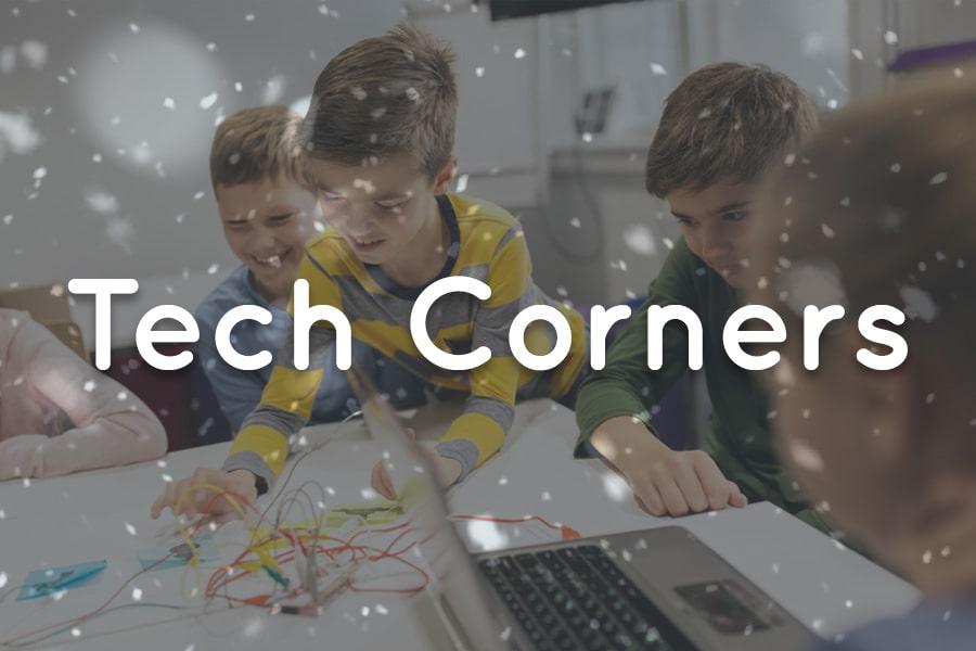 tech_corners-min
