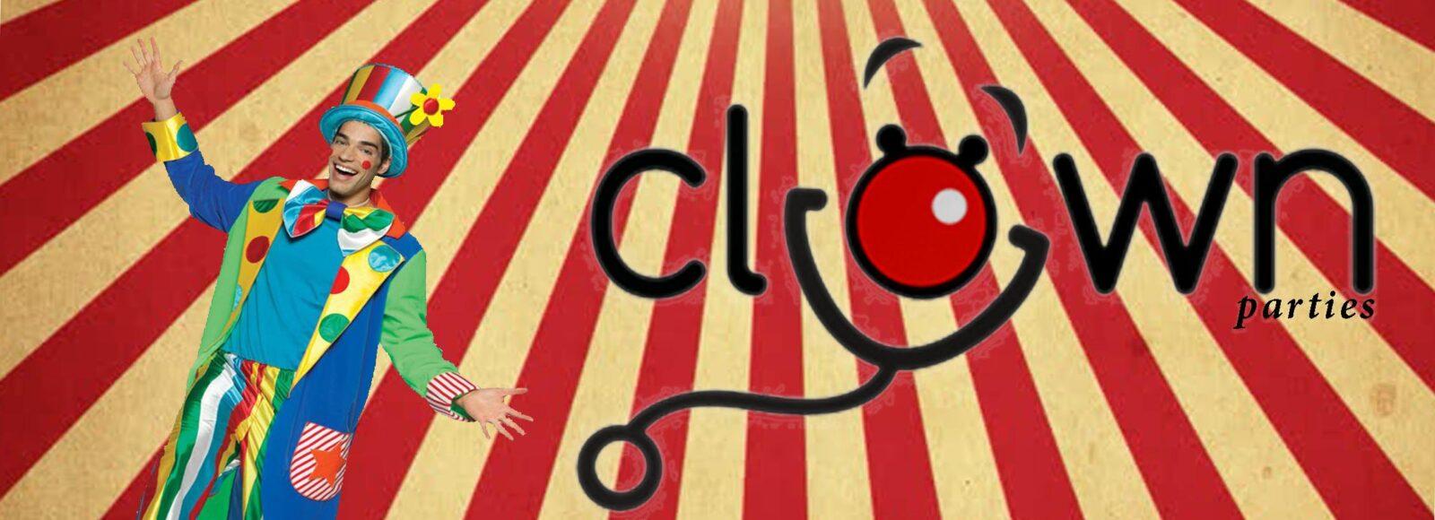 clownpartiesbanner-min