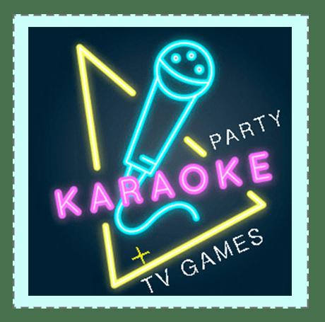 karaokebutton-min