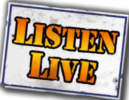 listenlive-min